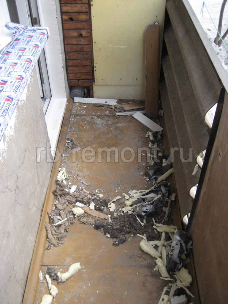 https://www.rb-remont.ru/raboty/photo_/hmelnitckogo-60.1-00/balkon/003_do.jpg (бол.)