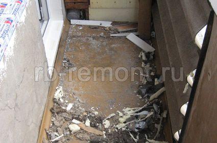 https://www.rb-remont.ru/raboty/photo_/hmelnitckogo-60.1-00/balkon/003_do.jpg (мал.)