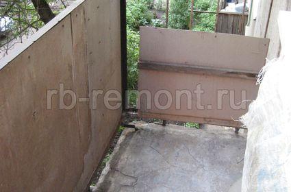 https://www.rb-remont.ru/raboty/photo_/hmelnitckogo-60.1-00/balkon/004_do.jpg (мал.)