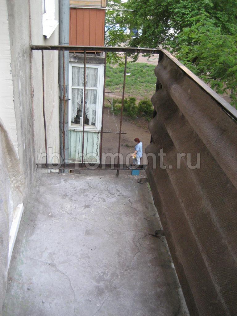https://www.rb-remont.ru/raboty/photo_/hmelnitckogo-60.1-00/balkon/005_do.jpg (бол.)