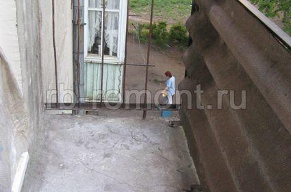 https://www.rb-remont.ru/raboty/photo_/hmelnitckogo-60.1-00/balkon/005_do.jpg (мал.)