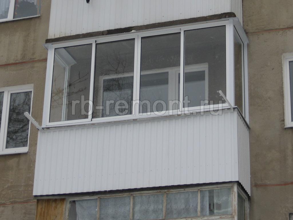 https://www.rb-remont.ru/raboty/photo_/hmelnitckogo-60.1-00/balkon/005_posle.jpg (бол.)