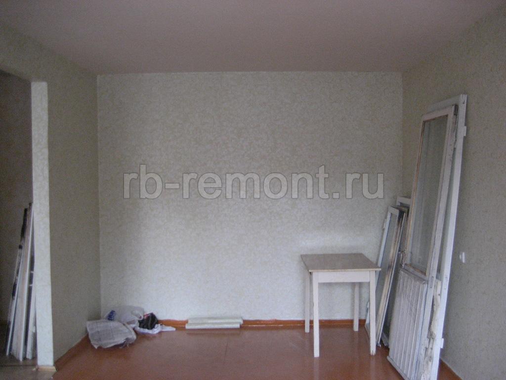 https://www.rb-remont.ru/raboty/photo_/hmelnitckogo-60.1-00/gostinaya/002_do.jpg (бол.)