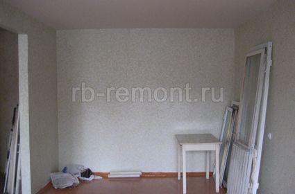 https://www.rb-remont.ru/raboty/photo_/hmelnitckogo-60.1-00/gostinaya/002_do.jpg (мал.)