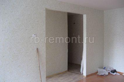 https://www.rb-remont.ru/raboty/photo_/hmelnitckogo-60.1-00/gostinaya/003_do.jpg (мал.)