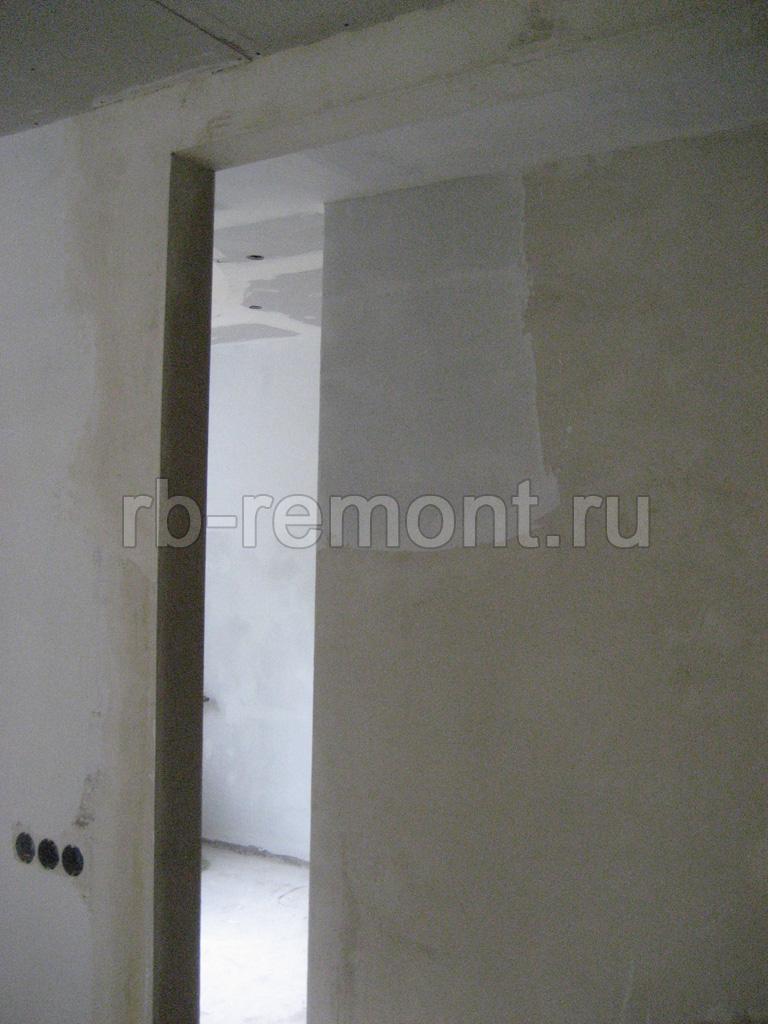 https://www.rb-remont.ru/raboty/photo_/hmelnitckogo-60.1-00/gostinaya/005_do.jpg (бол.)