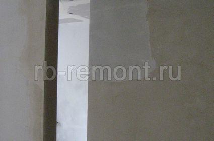 https://www.rb-remont.ru/raboty/photo_/hmelnitckogo-60.1-00/gostinaya/005_do.jpg (мал.)