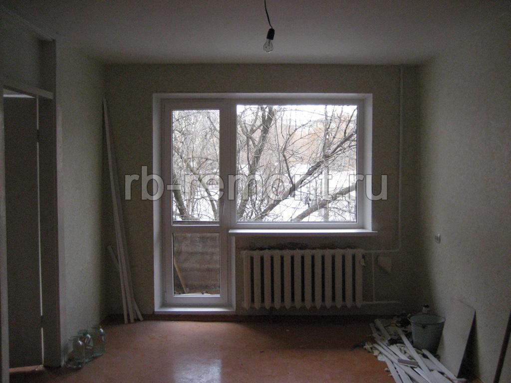 https://www.rb-remont.ru/raboty/photo_/hmelnitckogo-60.1-00/gostinaya/006_do.jpg (бол.)