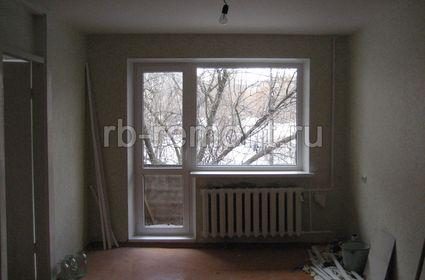 https://www.rb-remont.ru/raboty/photo_/hmelnitckogo-60.1-00/gostinaya/006_do.jpg (мал.)