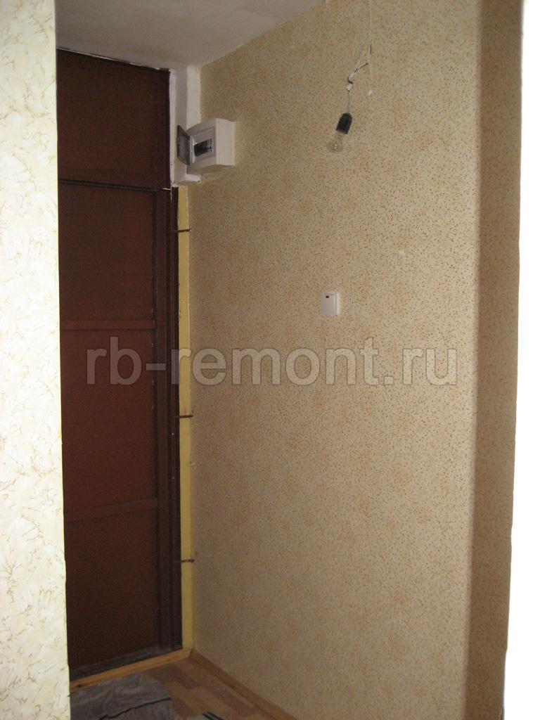 https://www.rb-remont.ru/raboty/photo_/hmelnitckogo-60.1-00/koridor/001_do.jpg (бол.)