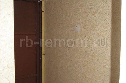 https://www.rb-remont.ru/raboty/photo_/hmelnitckogo-60.1-00/koridor/001_do.jpg (мал.)