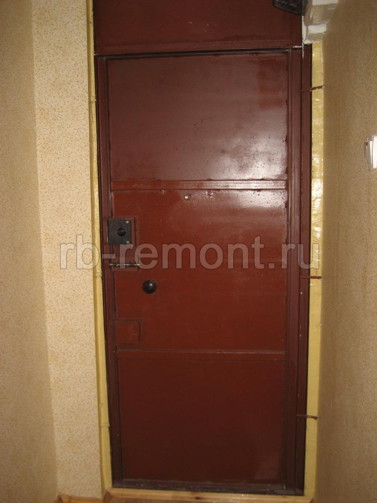 https://www.rb-remont.ru/raboty/photo_/hmelnitckogo-60.1-00/koridor/002_do.jpg (бол.)