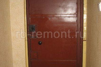 https://www.rb-remont.ru/raboty/photo_/hmelnitckogo-60.1-00/koridor/002_do.jpg (мал.)