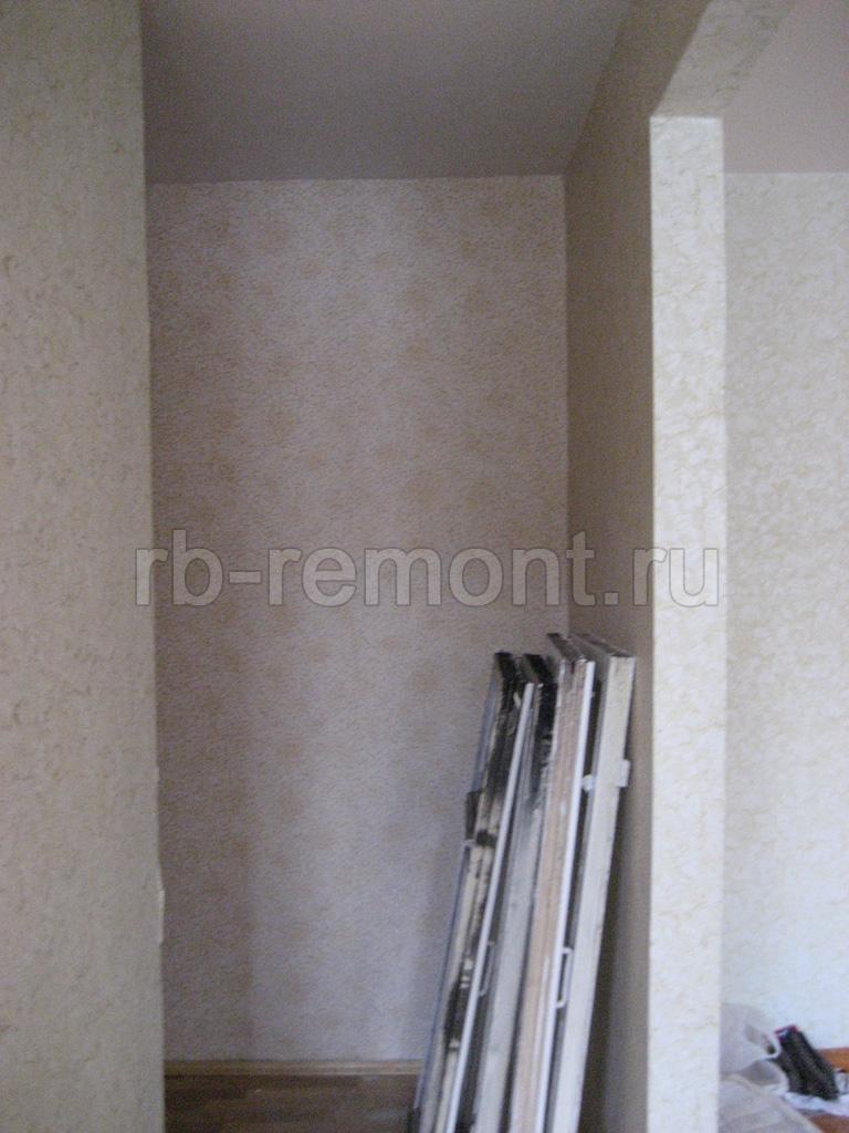 https://www.rb-remont.ru/raboty/photo_/hmelnitckogo-60.1-00/koridor/003_do.jpg (бол.)