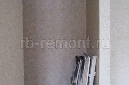 https://www.rb-remont.ru/raboty/photo_/hmelnitckogo-60.1-00/koridor/003_do.jpg (мал.)