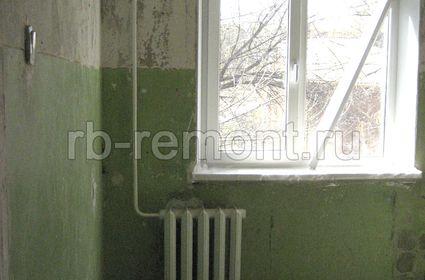 https://www.rb-remont.ru/raboty/photo_/hmelnitckogo-60.1-00/kuhnya/002_do.jpg (мал.)