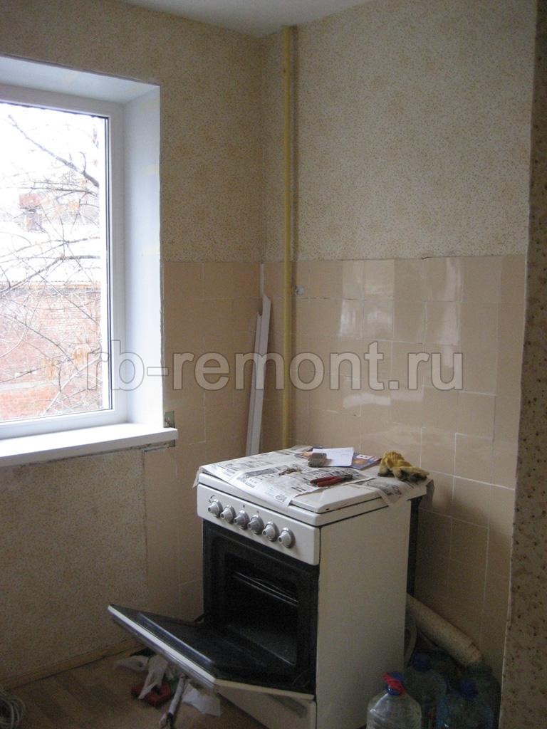 https://www.rb-remont.ru/raboty/photo_/hmelnitckogo-60.1-00/kuhnya/003_do.jpg (бол.)