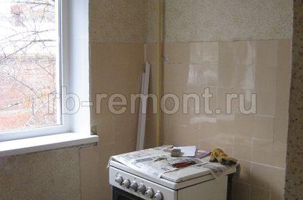 https://www.rb-remont.ru/raboty/photo_/hmelnitckogo-60.1-00/kuhnya/003_do.jpg (мал.)