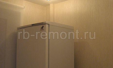 https://www.rb-remont.ru/raboty/photo_/hmelnitckogo-60.1-00/kuhnya/003_posle.jpg (мал.)