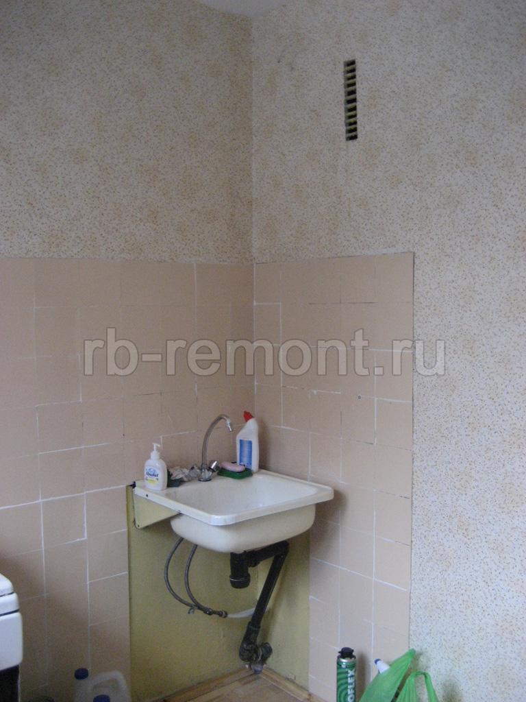 https://www.rb-remont.ru/raboty/photo_/hmelnitckogo-60.1-00/kuhnya/004_do.jpg (бол.)