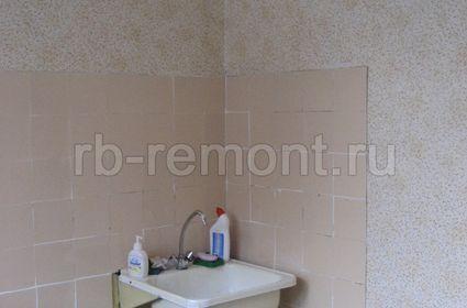 https://www.rb-remont.ru/raboty/photo_/hmelnitckogo-60.1-00/kuhnya/004_do.jpg (мал.)