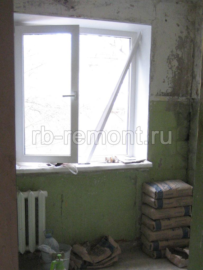 https://www.rb-remont.ru/raboty/photo_/hmelnitckogo-60.1-00/kuhnya/005_do.jpg (бол.)