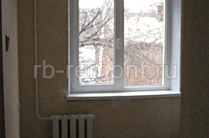 https://www.rb-remont.ru/raboty/photo_/hmelnitckogo-60.1-00/kuhnya/006_do.jpg (мал.)