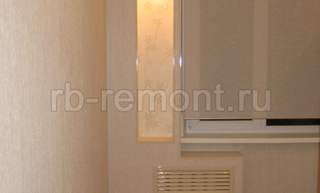 https://www.rb-remont.ru/raboty/photo_/hmelnitckogo-60.1-00/kuhnya/006_posle.jpg (мал.)