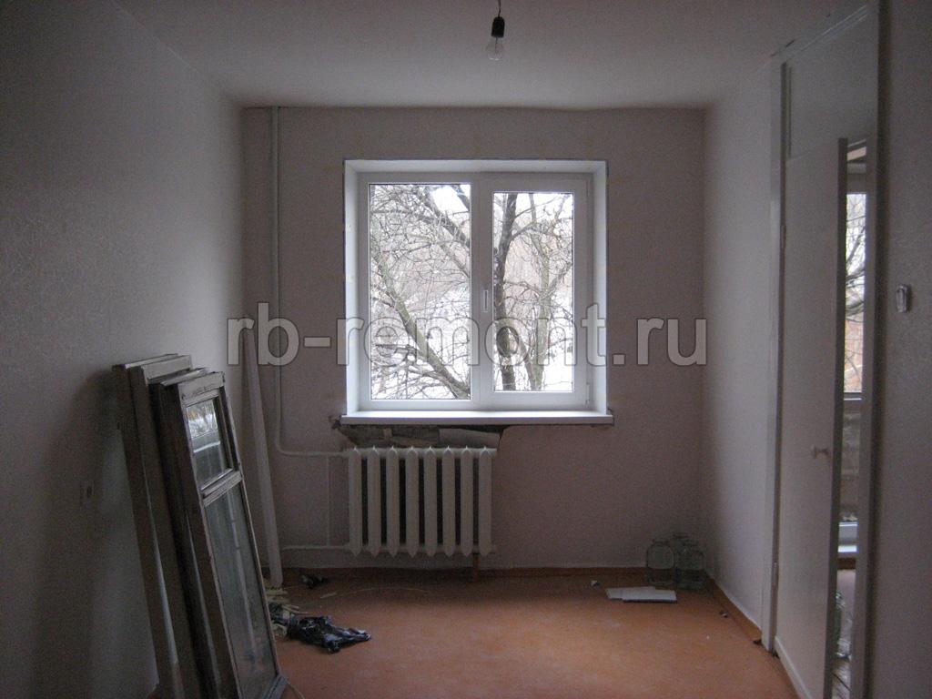 https://www.rb-remont.ru/raboty/photo_/hmelnitckogo-60.1-00/spalnya/001_do.jpg (бол.)