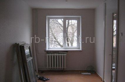 https://www.rb-remont.ru/raboty/photo_/hmelnitckogo-60.1-00/spalnya/001_do.jpg (мал.)