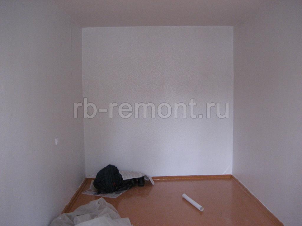 https://www.rb-remont.ru/raboty/photo_/hmelnitckogo-60.1-00/spalnya/002_do.jpg (бол.)