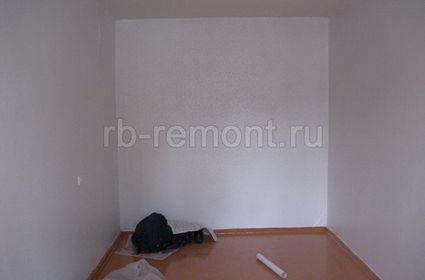 https://www.rb-remont.ru/raboty/photo_/hmelnitckogo-60.1-00/spalnya/002_do.jpg (мал.)