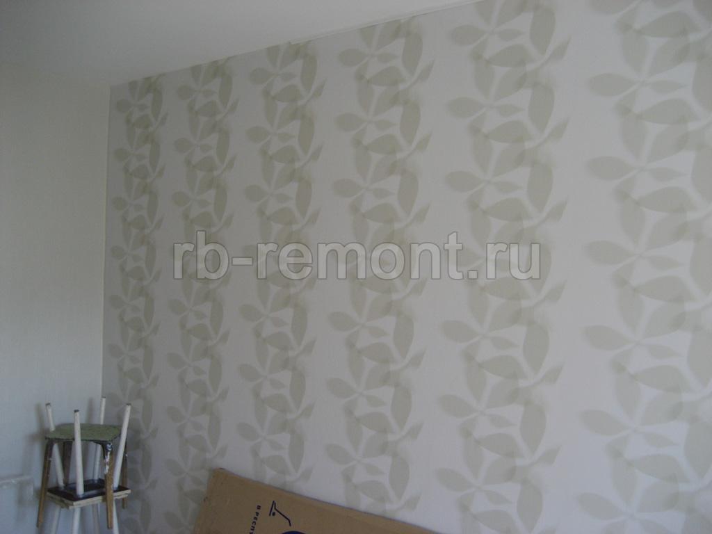 https://www.rb-remont.ru/raboty/photo_/hmelnitckogo-60.1-00/spalnya/002_posle.jpg (бол.)