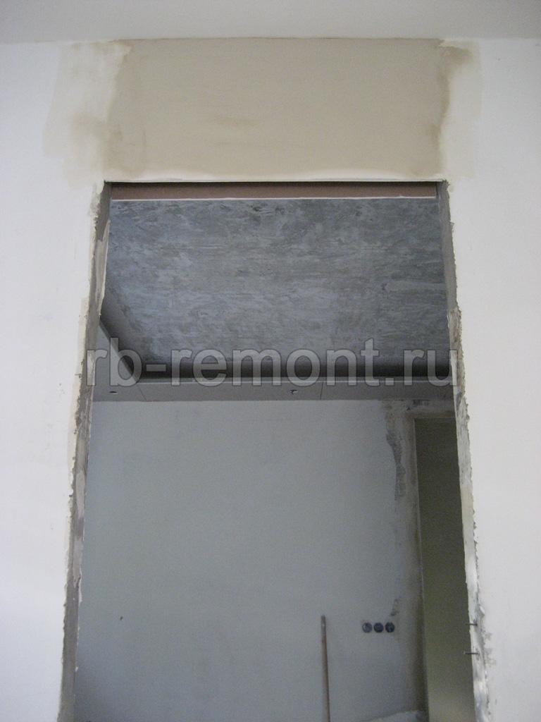 https://www.rb-remont.ru/raboty/photo_/hmelnitckogo-60.1-00/spalnya/003_do.jpg (бол.)