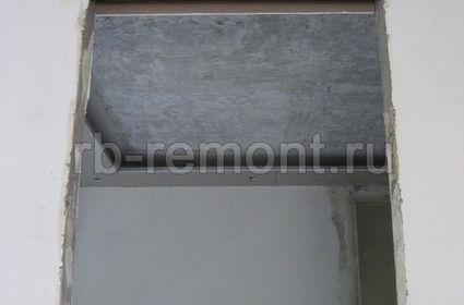 https://www.rb-remont.ru/raboty/photo_/hmelnitckogo-60.1-00/spalnya/003_do.jpg (мал.)