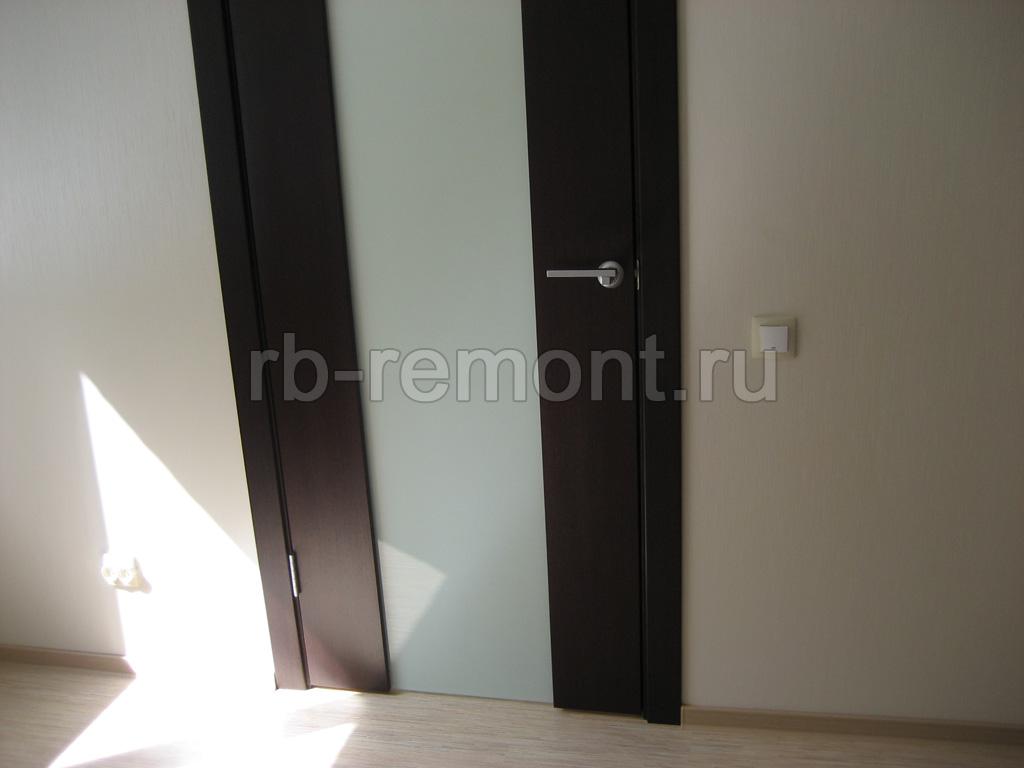 https://www.rb-remont.ru/raboty/photo_/hmelnitckogo-60.1-00/spalnya/003_posle.jpg (бол.)