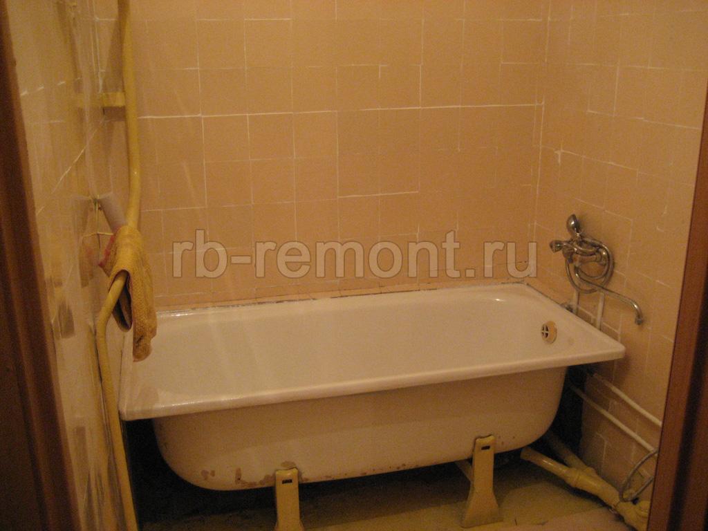 https://www.rb-remont.ru/raboty/photo_/hmelnitckogo-60.1-00/vannaya/001_do.jpg (бол.)