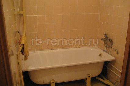 https://www.rb-remont.ru/raboty/photo_/hmelnitckogo-60.1-00/vannaya/001_do.jpg (мал.)