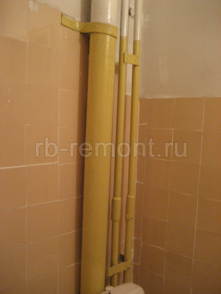 https://www.rb-remont.ru/raboty/photo_/hmelnitckogo-60.1-00/vannaya/002_do.jpg (бол.)