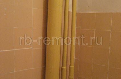 https://www.rb-remont.ru/raboty/photo_/hmelnitckogo-60.1-00/vannaya/002_do.jpg (мал.)