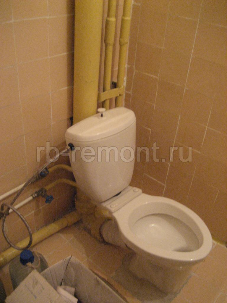 https://www.rb-remont.ru/raboty/photo_/hmelnitckogo-60.1-00/vannaya/003_do.jpg (бол.)