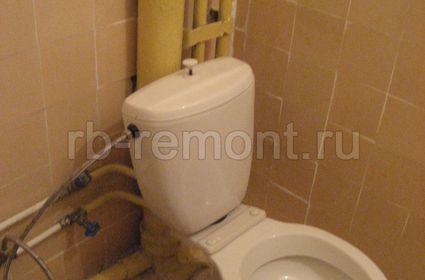 https://www.rb-remont.ru/raboty/photo_/hmelnitckogo-60.1-00/vannaya/003_do.jpg (мал.)