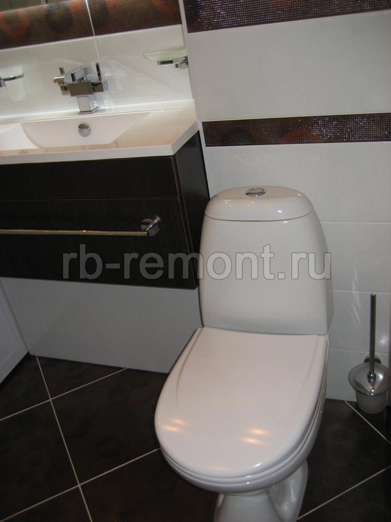 https://www.rb-remont.ru/raboty/photo_/hmelnitckogo-60.1-00/vannaya/003_posle.jpg (бол.)