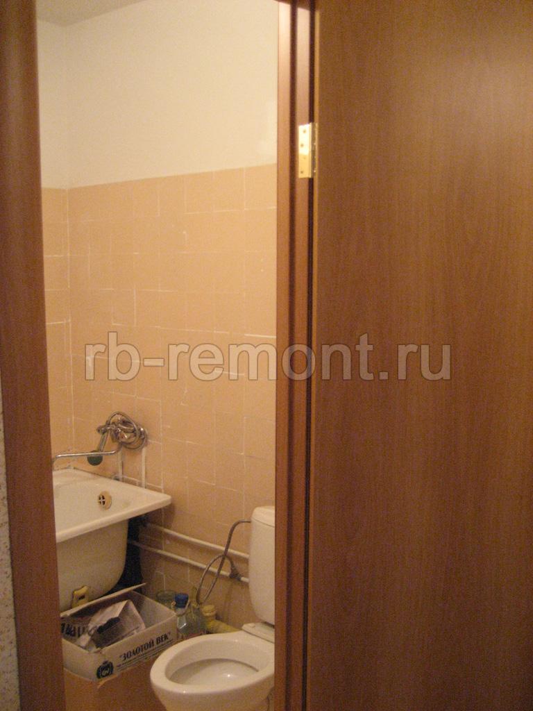 https://www.rb-remont.ru/raboty/photo_/hmelnitckogo-60.1-00/vannaya/004_do.jpg (бол.)