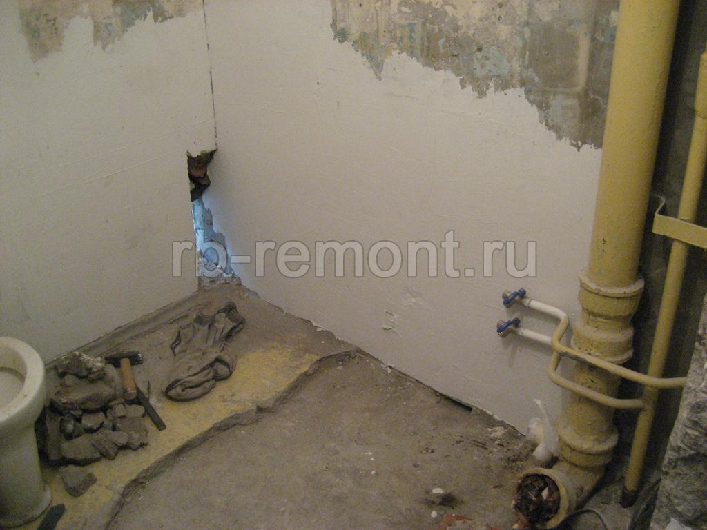https://www.rb-remont.ru/raboty/photo_/hmelnitckogo-60.1-00/vannaya/006_do.jpg (бол.)