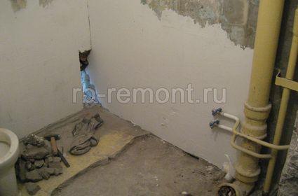 https://www.rb-remont.ru/raboty/photo_/hmelnitckogo-60.1-00/vannaya/006_do.jpg (мал.)