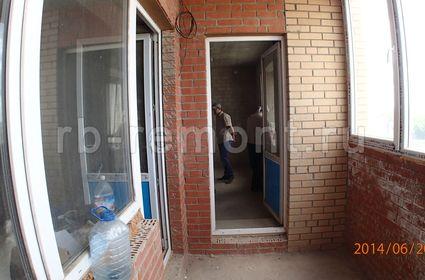 https://www.rb-remont.ru/raboty/photo_/kadomcevyh-5.1-00/balkon/do/p6201412.jpg (мал.)