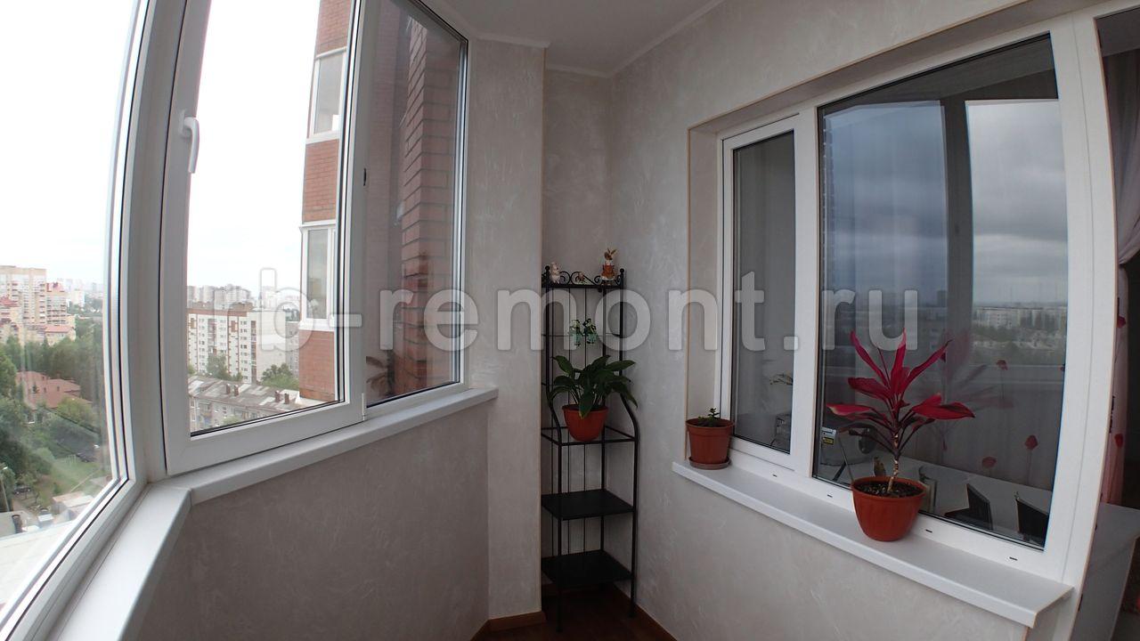 https://www.rb-remont.ru/raboty/photo_/kadomcevyh-5.1-00/balkon/posle/p7013685.jpg (бол.)