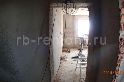 https://www.rb-remont.ru/raboty/photo_/kadomcevyh-5.1-00/gostinaya/do/p6201395.jpg (мал.)