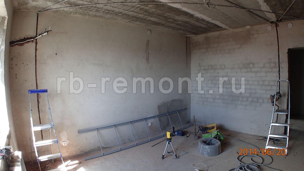 https://www.rb-remont.ru/raboty/photo_/kadomcevyh-5.1-00/gostinaya/do/p6201397.jpg (бол.)